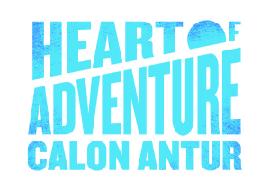 HOA_CALON_ANTUR_BLUE_CMYK_LOGO_FOR_PRINT_HI_RES