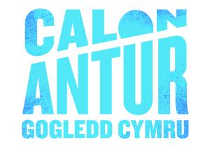 HOA_CALON_ANTUR_GOGLEDD_CYMRU_BLUE_CMYK_LOGO_FOR_PRINT_HI_RES