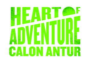 HOA_CALON_ANTUR_GREEN_CMYK_LOGO_FOR_PRINT_HI_RES