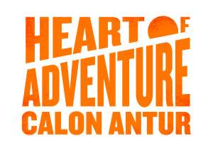 HOA_CALON_ANTUR_ORANGE_CMYK_LOGO_FOR_PRINT_HI_RES