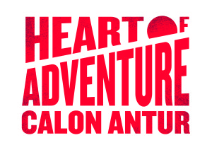 HOA_CALON_ANTUR_RED_CMYK_LOGO_FOR_PRINT_HI_RES