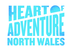 HOA_NORTH_WALES_BLUE_CMYK_LOGO_FOR_PRINT_HI_RES