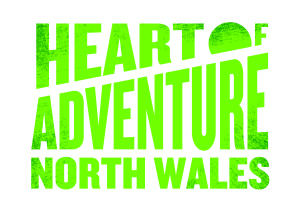 HOA_NORTH_WALES_GREEN_CMYK_LOGO_FOR_PRINT_HI_RES