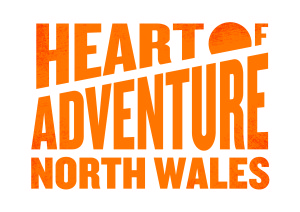 HOA_NORTH_WALES_ORANGE_CMYK_LOGO_FOR_PRINT_HI_RES