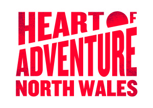 HOA_NORTH_WALES_RED_CMYK_LOGO_FOR_PRINT_HI_RES