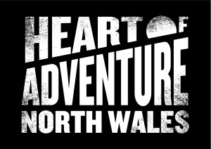 HOA_NORTH_WALES_WHITE_ON_BLACK_LOGO_FOR_PRINT_HI_RES